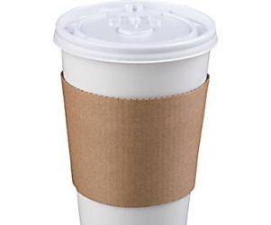 cup sleeves!!